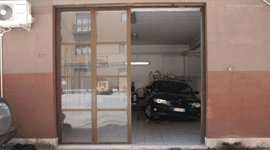 officina ufficiale autorizzata Land Rover