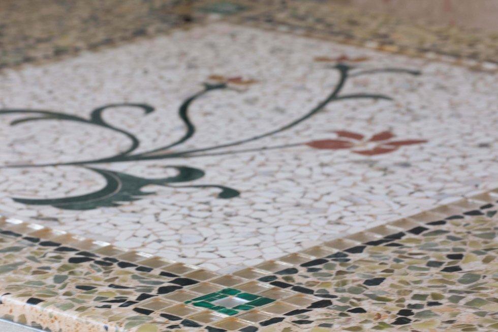 pavimenti alla veneziana Vicenza