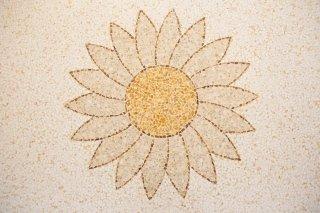 Mosaico alla veneziana
