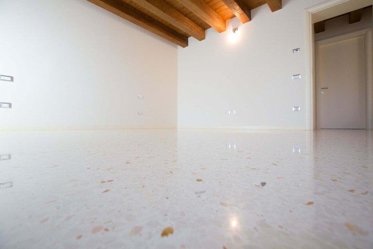 pavimenti alla veneziana Veneto