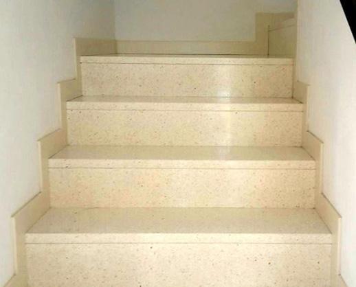 gradini scala alla veneziana