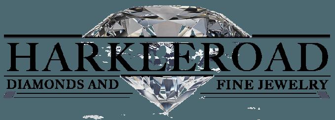 Designer Jewelry Savannah, GA