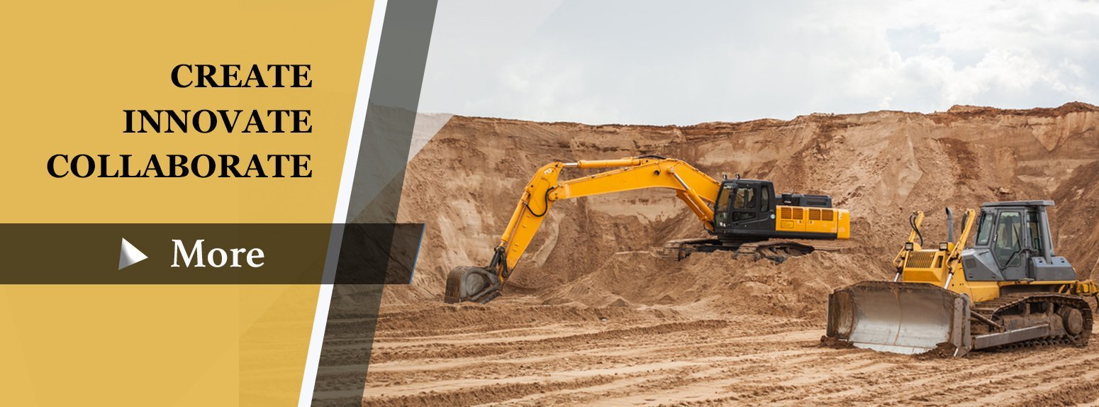 DEI Excavating