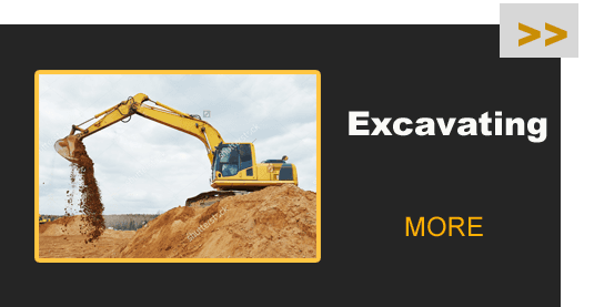Excavating Contractor Deming NM