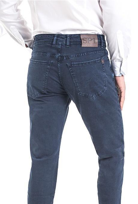 abbigliamento sp1
