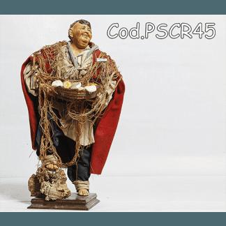 Statue 45 cm