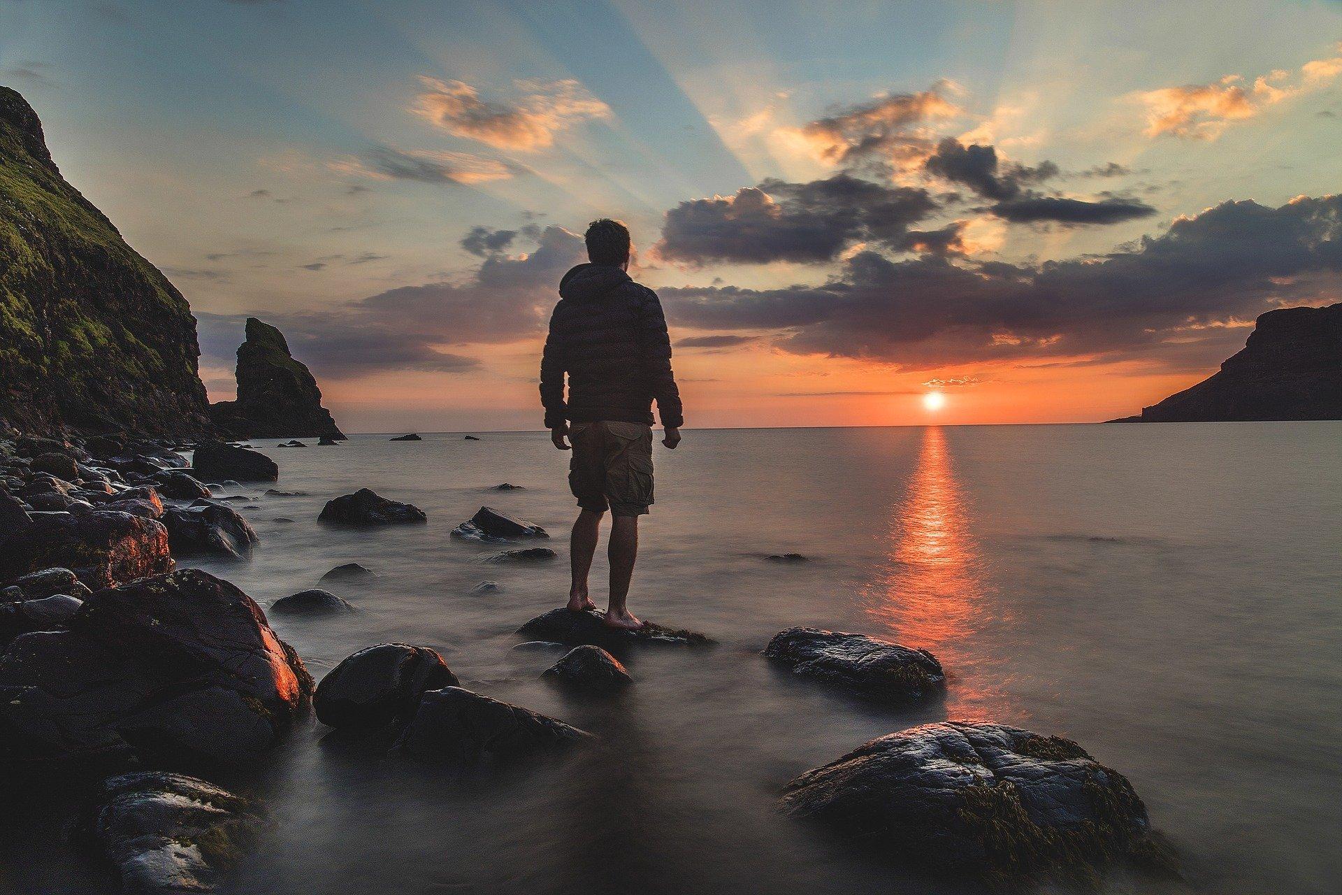 Addiction Recovery Rhode Island