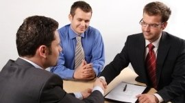 stipula di contratti