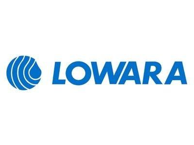 marchio lowara
