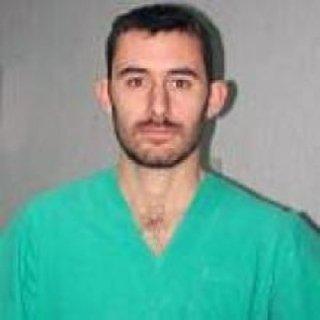 Dott. Matteo Bonifacino