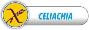 Prodotti per celiaci