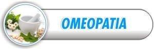 Prodotti Omeopatici
