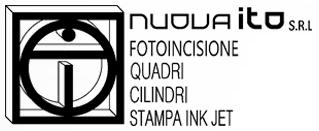 Fotoincisione Nuova I.T.O. snc