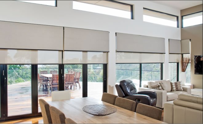 one way blinds privacy tip top blinds roller blinds awnings shutters melbourne