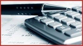 bilancio riclassificato