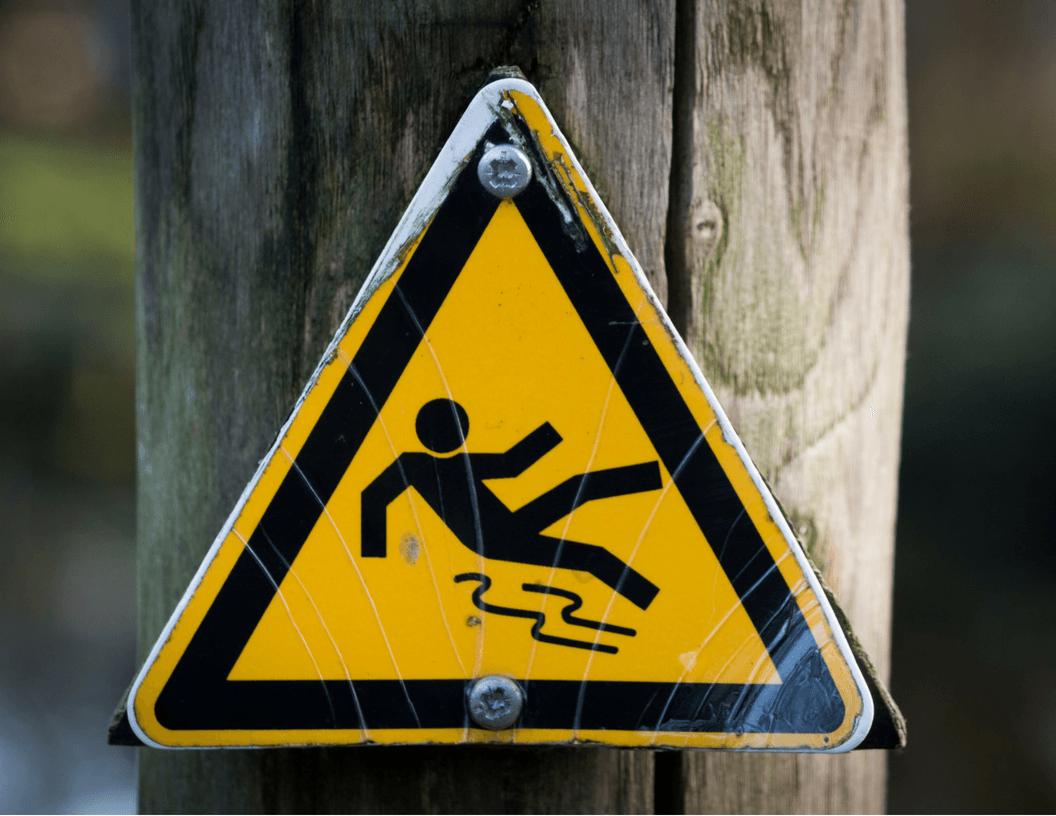 Hasil gambar untuk safety