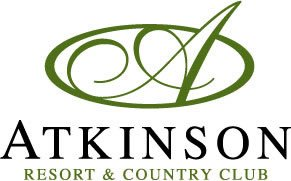 Atkinson Resort & Country Club Built by Lewis Builders Development