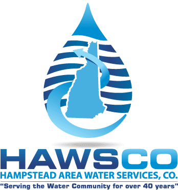 Hampstead Area Water Services Co's website - Well & Water Systems in NH