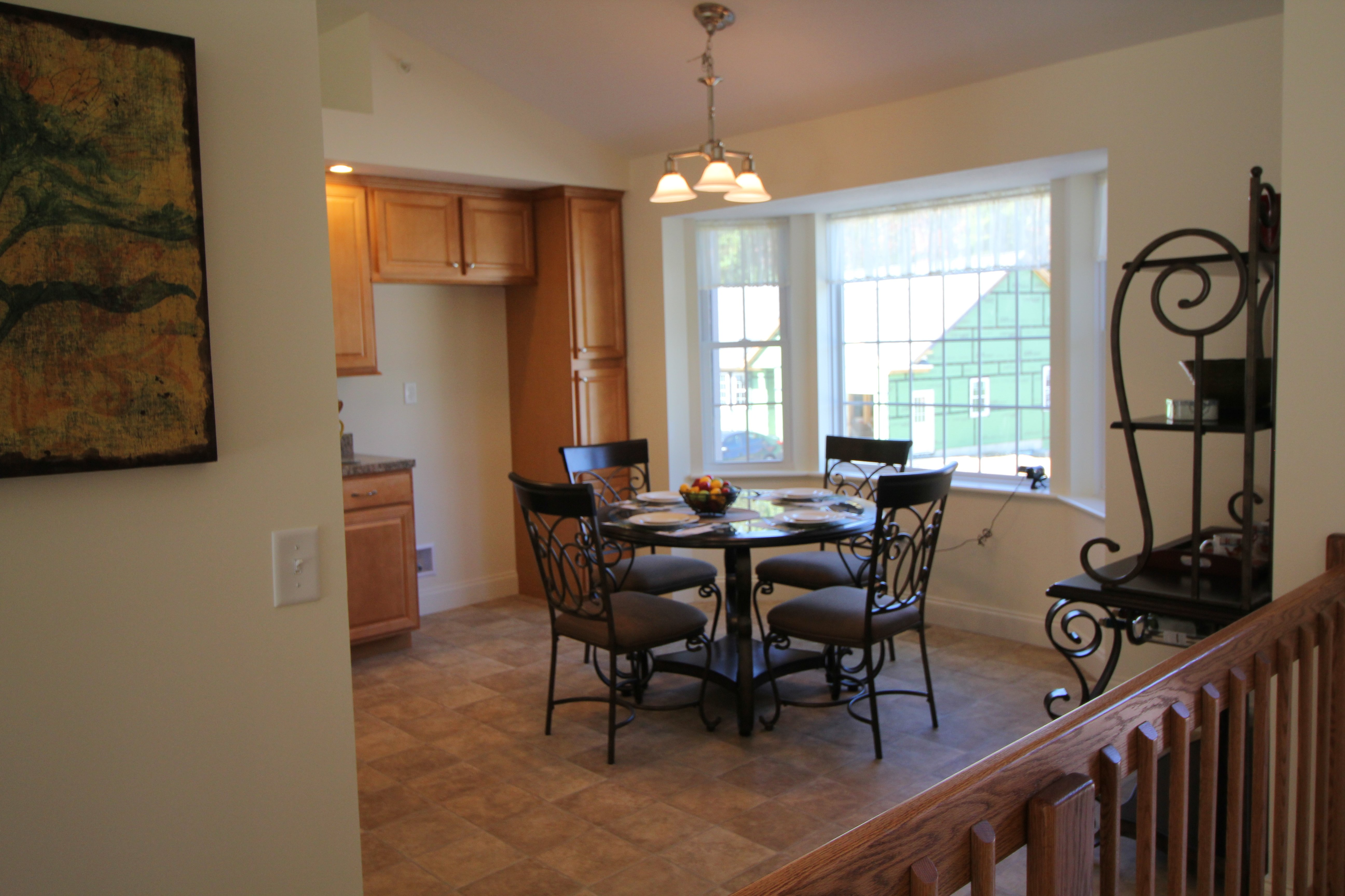 New Homes at Sawmill Ridge in Atkinson NH | Lewis Builders Development