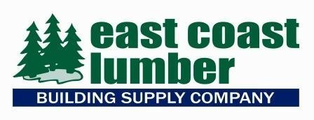 East Coast Lumber Building Supply Company providing Home Builders in NH for over 40 years