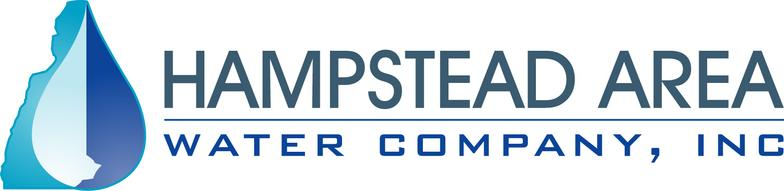 Hampstead Water Company