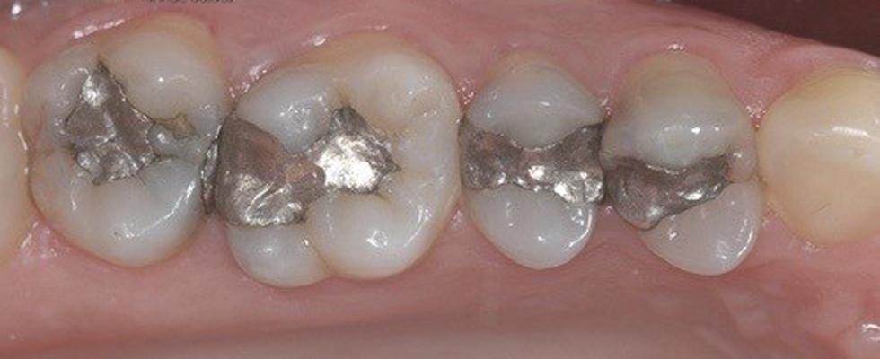 Dentista Venezia