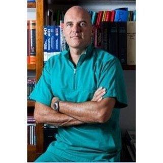 Dott. Filippo Stefani