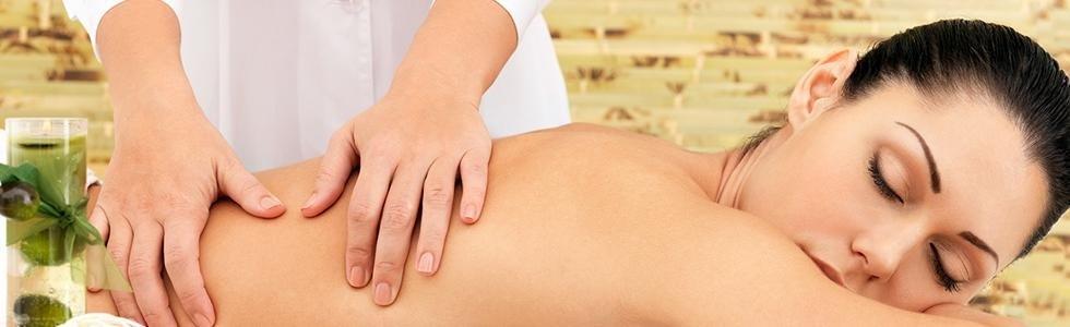 massaggi sesto san giovanni