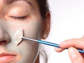 promozione trattamenti viso