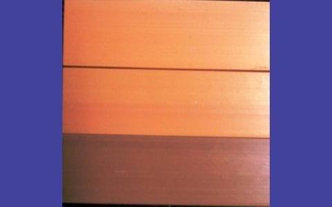 base legno finto legno finto legno