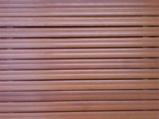 tapparelle in legno