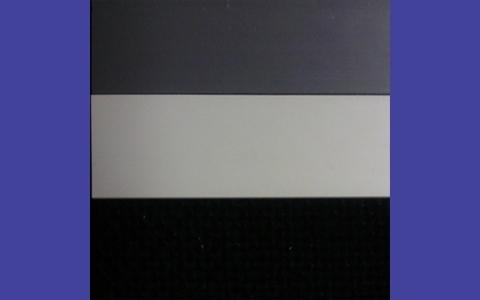 grigio avorio