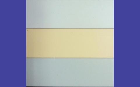 bianco grigio avorio