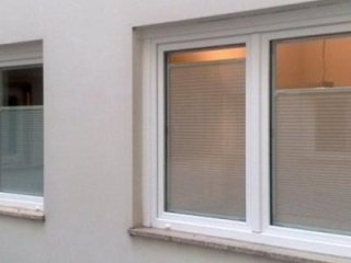 oscuranti per finestre