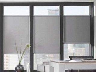 sistemi oscurani per uffici