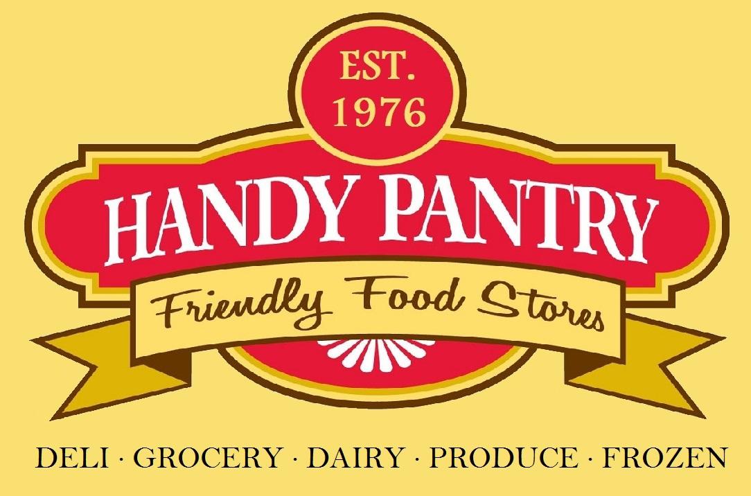 K Chenpantry handy pantry food stores