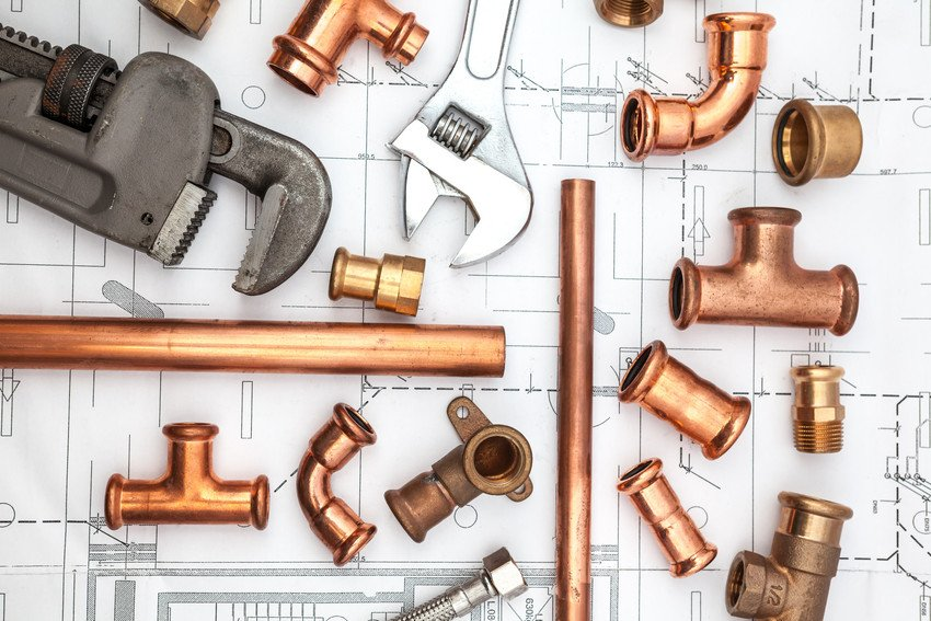 Important Plumbing and Heating Questions Answered