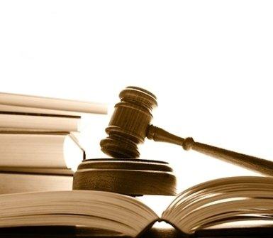 Studio legale bergamo
