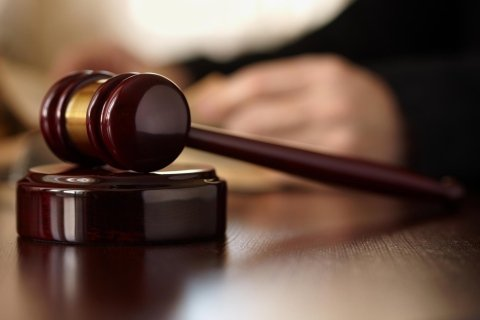 studio legale dell'avvocato Paolo Internullo