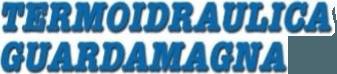 TERMOIDRAULICA GUARDAMAGNA - LOGO