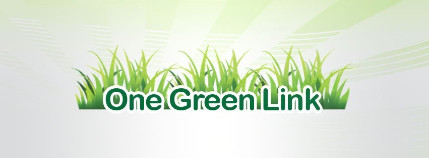 One Green Link Inc.  Fremont, CA