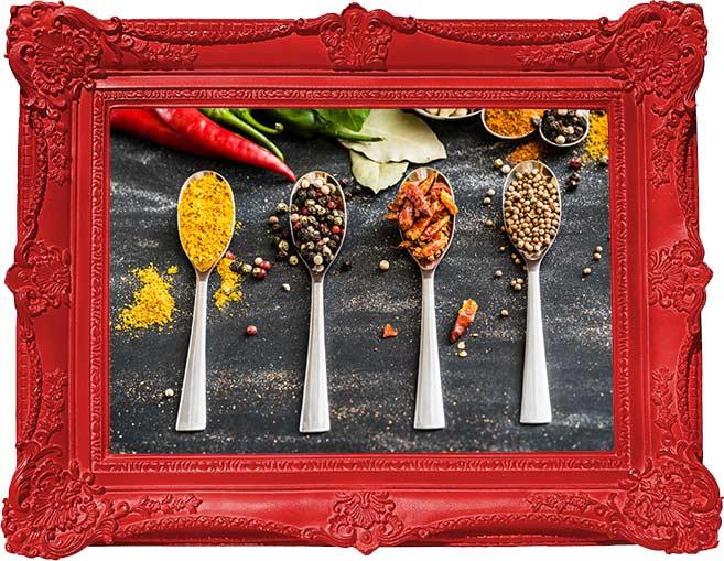 framed-food-photo