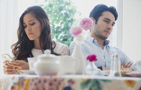 Infidelity investigators serving across the UK
