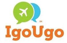 IgoUgo