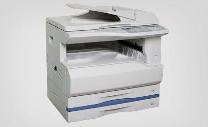 Reliable photocopier hire in the cheltenham area - Office supplies cheltenham ...
