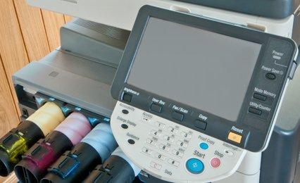 High performance digital printers in the cheltenham area - Office supplies cheltenham ...