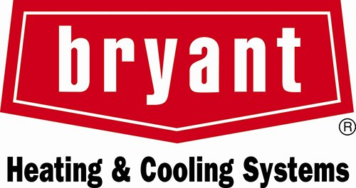Mountain Air - Authorized Bryant dealer Pine Grove, CA