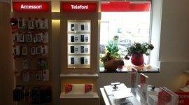 accessori smartphone, accessori tablet, accessori telefoni