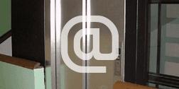 riparazione ascensori, sostituzione componenti ascensori, prevenzione fermi impianto