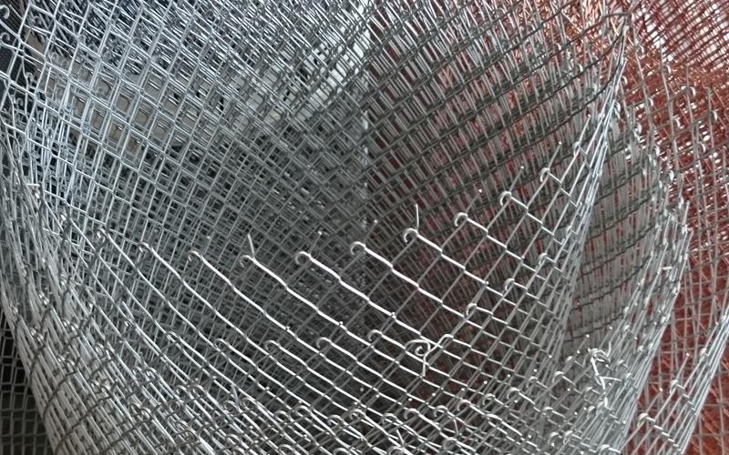 lattoneria rete